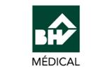 bhv-medical