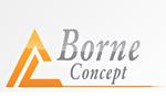 borneconcept