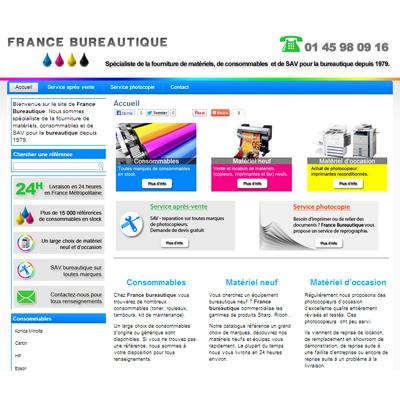 cartouche-photocopieur