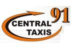 central-taxis-91
