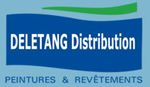 deletang-distribution-1