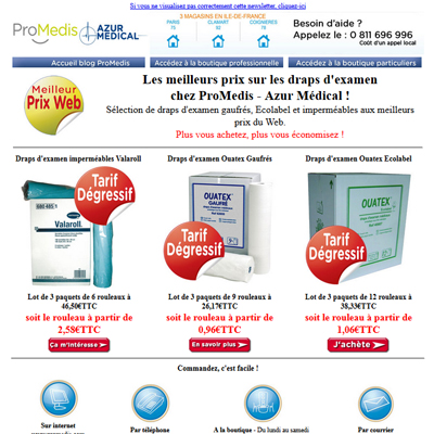newsletter-promedis1