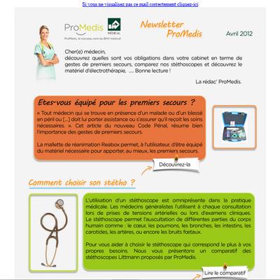 newsletter-promedis2