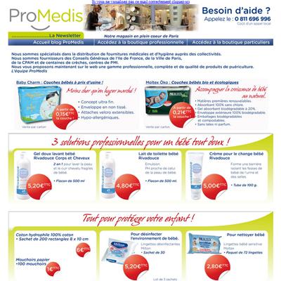 newsletter-promedis3