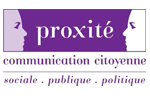 proxite