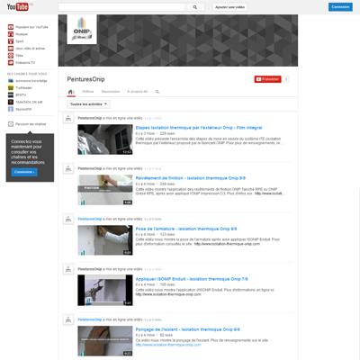 youtube-onip